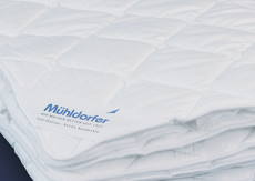 Non-Allergy Mattress Pad